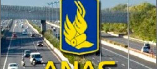 Concorso ANAS S.p.A: candidatura a marzo 2017