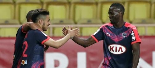Coupe de France : Bordeaux, Fréjus et Angers en quarts de finale - rtl.fr