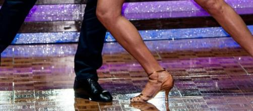 Dancing With The Stars' 2017 Cast Update: Rumored Celebs And ... - inquisitr.com