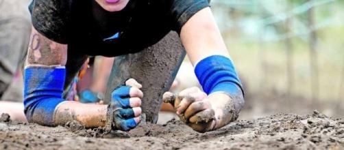 Deja de quejarte por los obstáculos y aprovecha las oportunidades ... - elsalvador.com
