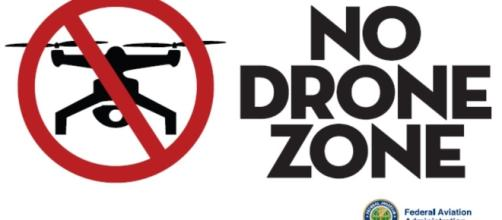 Drones Fly Safe – What Every Drone Operator Needs to Know - dronesflysafe.com