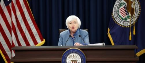 Fed likely to raise interest rate next 14-15 March Meeting - columbian.com