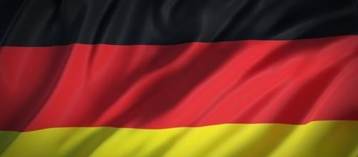 German, Flag - Free images on Pixabay - pixabay.com