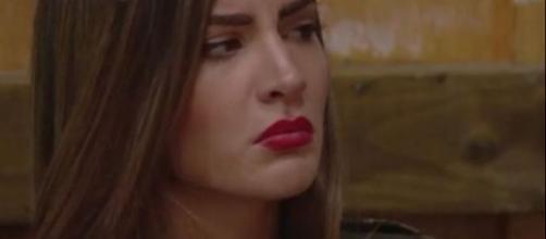 #GHVIP5: ¿Debe quedarse Aylén Milla como concursante oficial? Las redes en contra de la propuesta