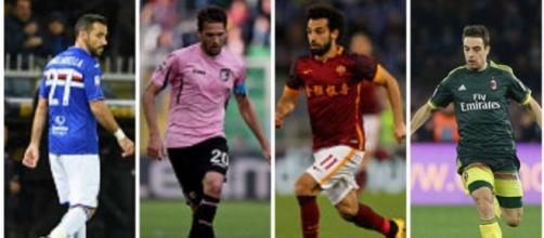 Guida al Fantacalcio: i consigli sulla 27esima giornata di Serie A ... - 90min.com