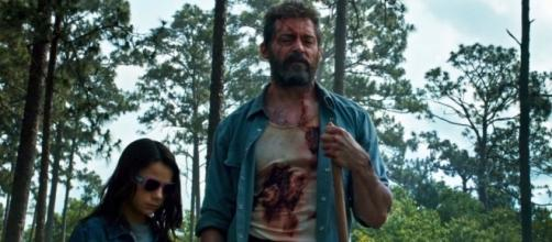 Hugh Jackman took a pay cut for Logan so we can all enjoy an R ... - digitalspy.com