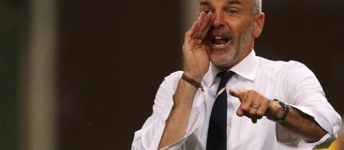 Inter: Suning tra Conte e Simeone, passando per Allegri e Mou.