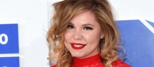 Kailyn Lowry And Javi Marroquin: Getting Back Together? - inquisitr.com