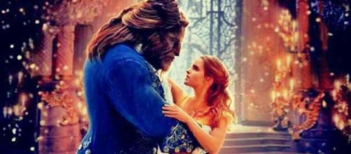 """""""La Bella y la Bestia"""" presentará el primer personaje gay de Disney by Los Angeles News"""
