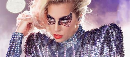 Lady Gaga reemplaza a Beyonce en el festival de Coachella
