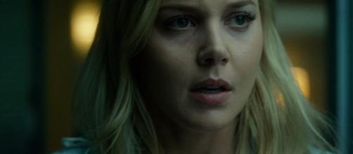 Lavender | Teaser Trailer - teaser-trailer.com