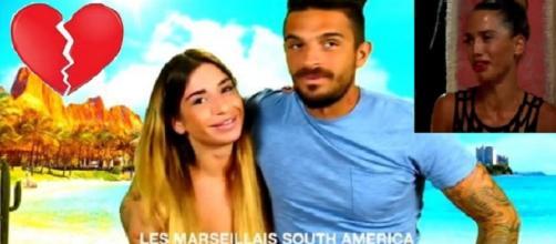Liam et Julien Tanti, bientôt en couple dans Les Marseillais South America