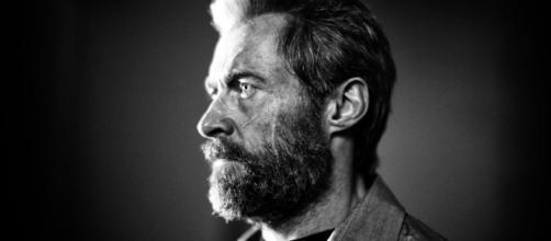 Logan estreia hoje no Brasil - último de Hugh Jackman