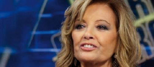 María Teresa Campos y Terelu deberán afrontar su final televisivo