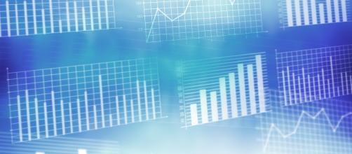 Markets surge following Donald Trump's speech to congress [CC0 Public Domain - pixabay.com]