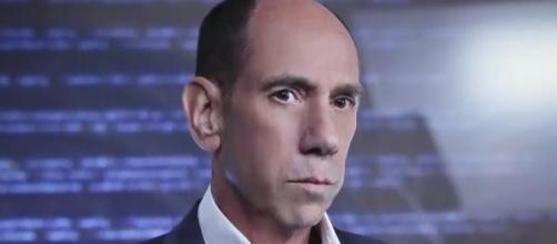 NCIS Los Angeles Season 8 Latest Updates: Miguel Ferrer Final ... - itechpost.com