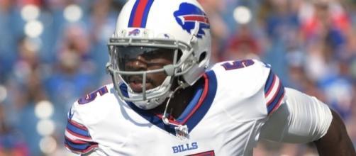 NFL: Five Keys And Prediction To Buffalo Bills-Baltimore Ravens ... - inquisitr.com