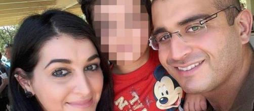 Orlando nightclub shooter's widow pleads not guilty – The Music Vision - themusicvision.com