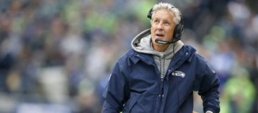 Pete Carroll: Owners should be patient with coaches | Niners Wire - usatoday.com