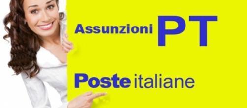 Poste italiane, concorsi pubblici marzo 2017: assunzioni in diverse province, requisiti