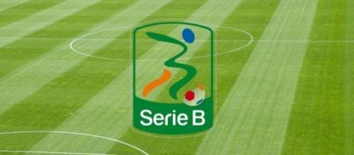 Pronostici ventinovesima giornata Serie B, sabato 4 marzo 2017