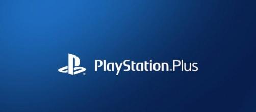 PS Plus March 2017 Free Games Announced Next Week; Killzone, Fat ... - hofmag.com