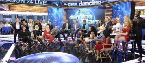 Reality TV World - News, information, episode summaries, message ... - realitytvworld.com