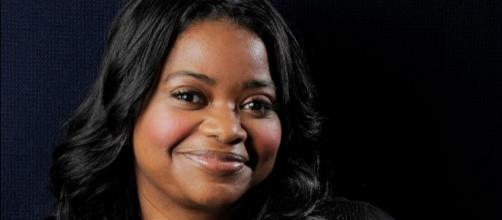 """Shadow And Act on Twitter: """"Octavia Spencer Will Host 'Saturday ... - twitter.com"""