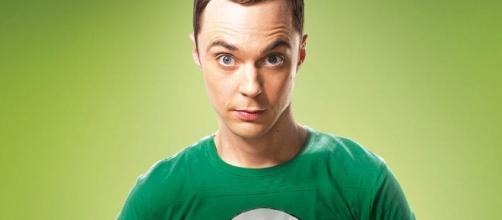 Sheldon Cooper tendrá su propia serie de televisión