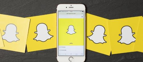 Snapchat Parent Snap Inc. Sets Valuation Pre-IPO | PYMNTS.com - pymnts.com