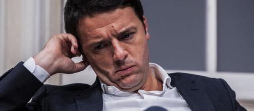 Sondaggi politico-elettorali EMG del 28 febbraio - indexresearch.it