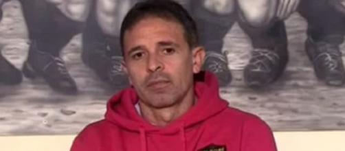 Tarcisio Catanese, ex giocatore del Parma di Nevio Scala, stroncato da un infarto a soli 49 anni