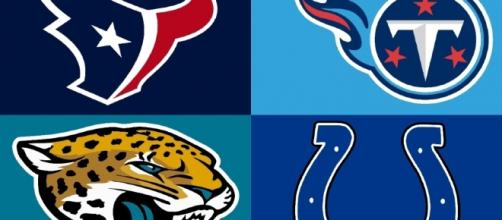 The AFC South is one of the worst divisions. What does every team need? - realsport101.com