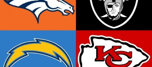 The AFC West is a division with talent, but what specific talent does each team need - realsport101.com