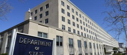 U.S. State Department is shutting down parts of its email system - mashable.com