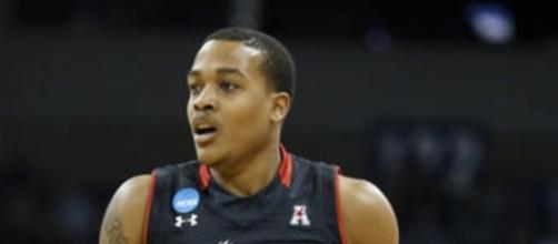 UC picked to win AAC basketball title - cincinnati.com