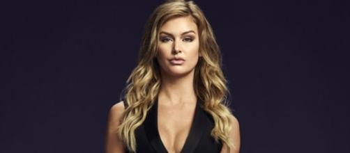 Vanderpump Rules' Lala Kent Quits - Today's News: Our Take ... - tvguide.com