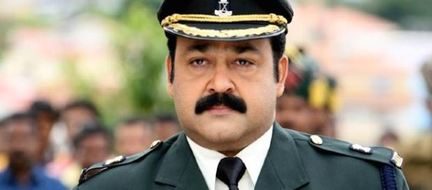 1971 beyond borders: It's Georgia, not Uganda for Mohanlal's next ... - indiatimes.com