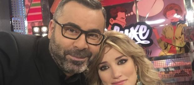 """""""Alba a simple vista no tiene pinta de ser una mujer muy centrada"""" - lecturas.com"""