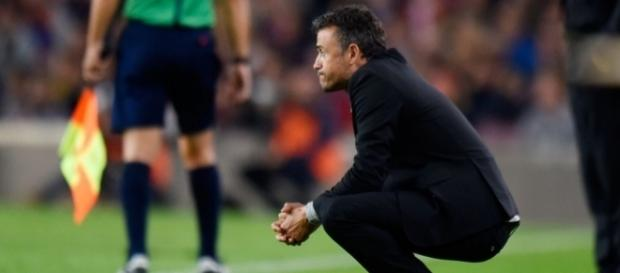 As Barcelona boss Luis Enrique edges closer to the sack, here are ... - thisfootball.net
