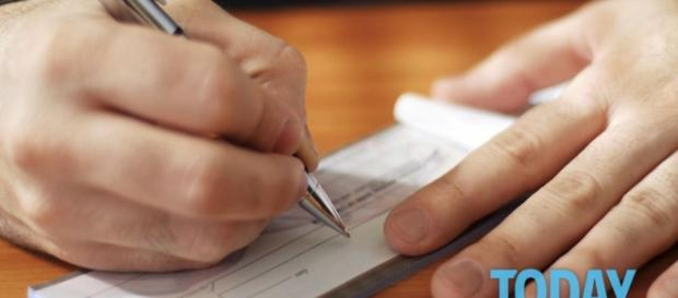 Assegno sociale, come funziona e chi ne ha diritto :: Blog su Today - today.it
