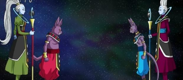 Champa | Dragon Ball Wiki | Fandom powered by Wikia - wikia.com