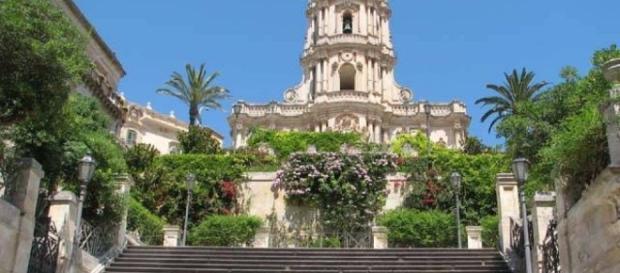 cosa mangiare a Modica in primavera Baroque excursions in Ragusa, Modica, Scicli - Baroque excursion ... - newtravelservices.net