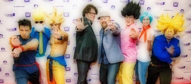 Dragon Ball Super, alerta Teased por Rey Zeno Zama puede aparecer en el episodio 81