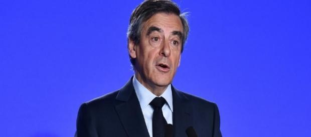 François Fillon convoqué devant les juges