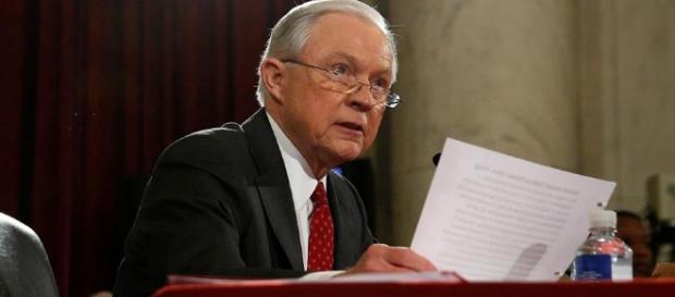 Jeff sessions race relations with blacks credit counterjihadreport.com