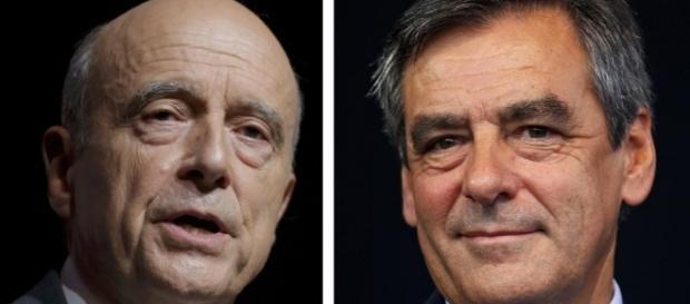 Juppé arrivera-t-il à avoir raison de Fillon en le remplaçant à la Présidentielle ?
