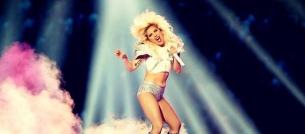 Lady Gaga reemplazará a Beyoncé que está embarazada en Coachella By Los Angeles Informa