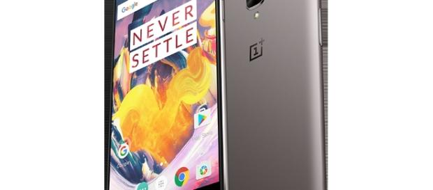 OnePlus 5 with improved features on the pipeline - oneplus.net