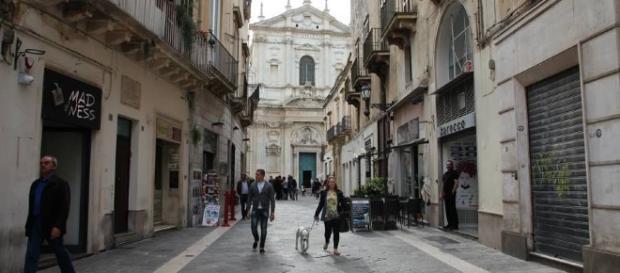 Qualità della vita, Provincia di Lecce - leccenews24.it